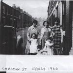 Carlton_Street_Salford_5_13